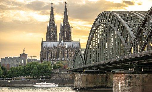 Doula Ausbildung in Köln