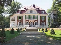 Haus Schnede Lüneburger Heide